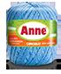 Anne_2137