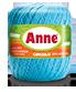 Anne_2151