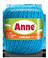Anne_2194