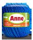 Anne_2314