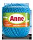 Anne_2470
