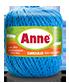 Anne_2500
