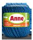 Anne_2770