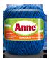 Anne_2829