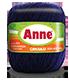 Anne_2856