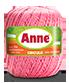 Anne_3048
