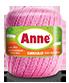 Anne_3131