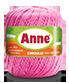 Anne_3182