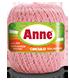Anne_3227