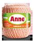 Anne_3301
