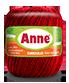 Anne_3402