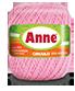Anne_3526