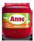 Anne_3581