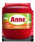 Anne_3583