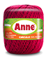 Anne_3611