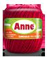 Anne_3635