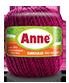 Anne_3794