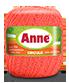 Anne_4004