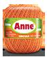 Anne_4131