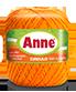 Anne_4156