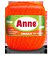 Anne_4445