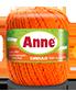 Anne_4456