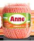 Anne_4514