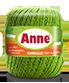Anne_5203