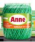 Anne_5215