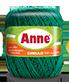Anne_5363
