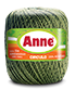 Anne_5368