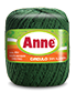 Anne_5398