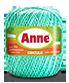 Anne_5473