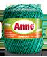 Anne_5556