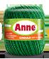 Anne_5638