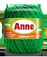 Anne_5767