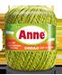 Anne_5800