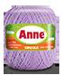 Anne_6029