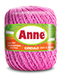 Anne_6085