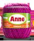 Anne_6116