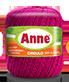Anne_6133