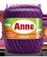 Anne_6313