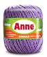 Anne_6399