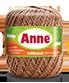 Anne_7625