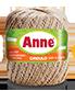 Anne_7684