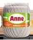 Anne_8176