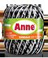 Anne_9016