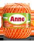Anne_9059