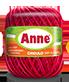 Anne_9153