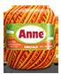 Anne_9165